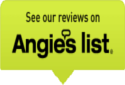 Angies List Roofing KLR reviews