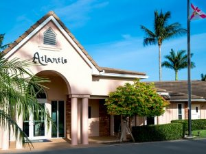 Roofing in Atlantis FL