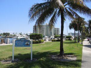 Delray-Beach-FL-Marina