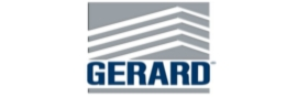 recommended roofer by gerard