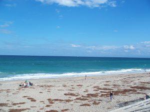TMacarthur-beach-north-palm-beach-fl