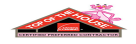 roofing contractor approved by owen corning