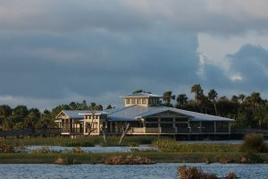 boynton-beach-florida-gray-metal-roof