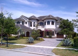 insured roofing company in west palm